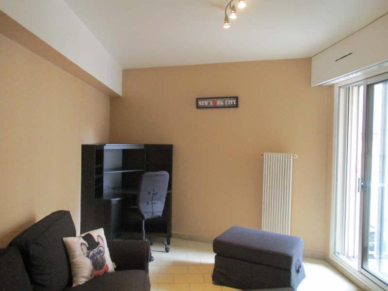 Verhuren  appartement Nimes 500€ CC - Foto 1