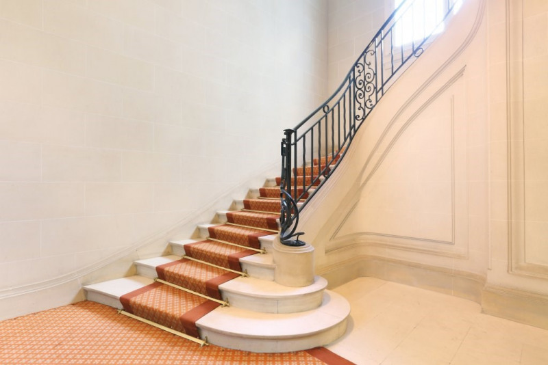 Престижная продажа квартирa Paris 16ème 3850000€ - Фото 8
