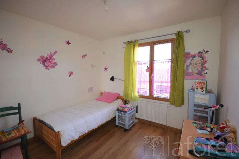 Vente maison / villa Regnie durette 249000€ - Photo 5