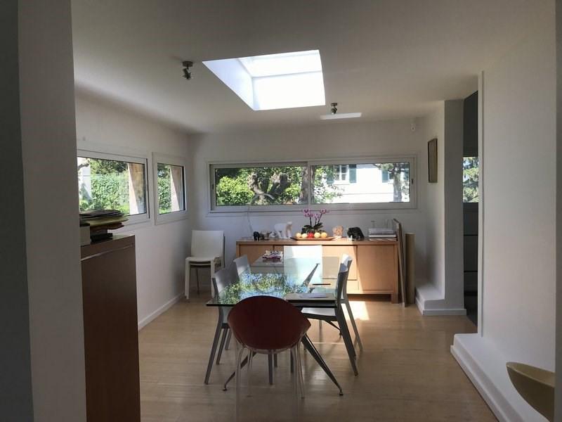 Venta  casa Villennes sur seine 925000€ - Fotografía 5