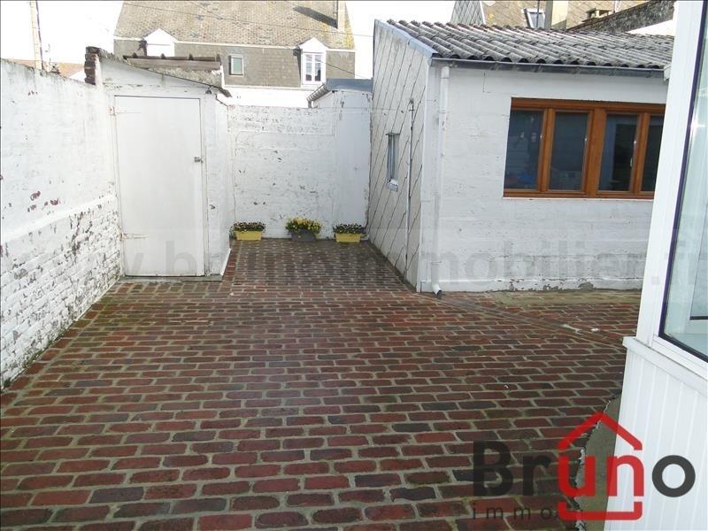 Verkoop  huis Le crotoy 208500€ - Foto 14