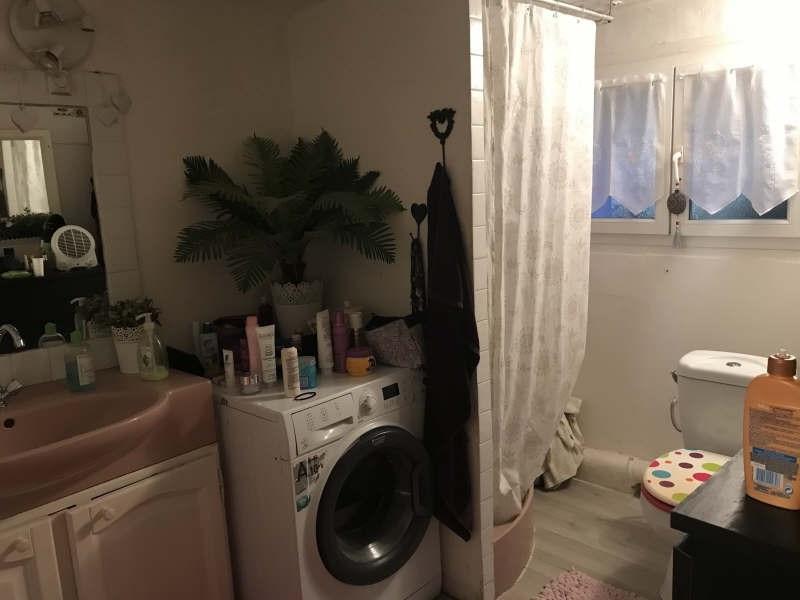 Sale apartment Toulon 109500€ - Picture 6
