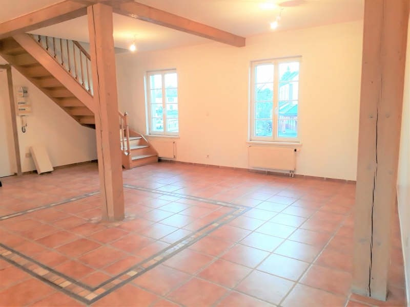 Vente appartement Marienthal 207 900€ - Photo 2