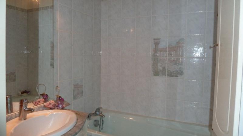 Sale apartment La rochelle 118800€ - Picture 8