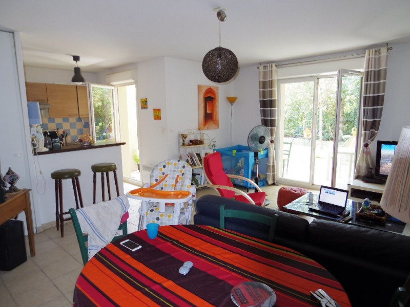 Sale apartment Toulouse 169 500€ - Picture 7