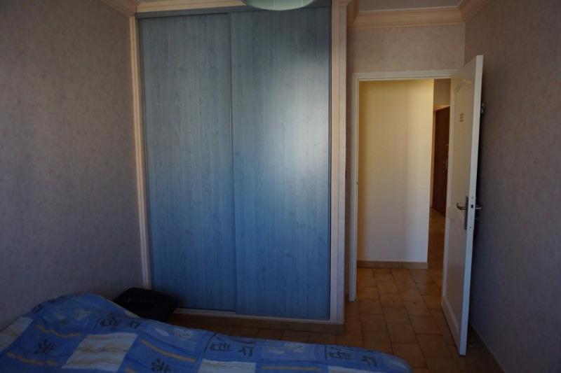 Vente appartement Ajaccio 250000€ - Photo 9