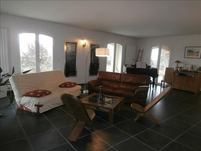 Vente de prestige maison / villa Pierrevert 895000€ - Photo 8