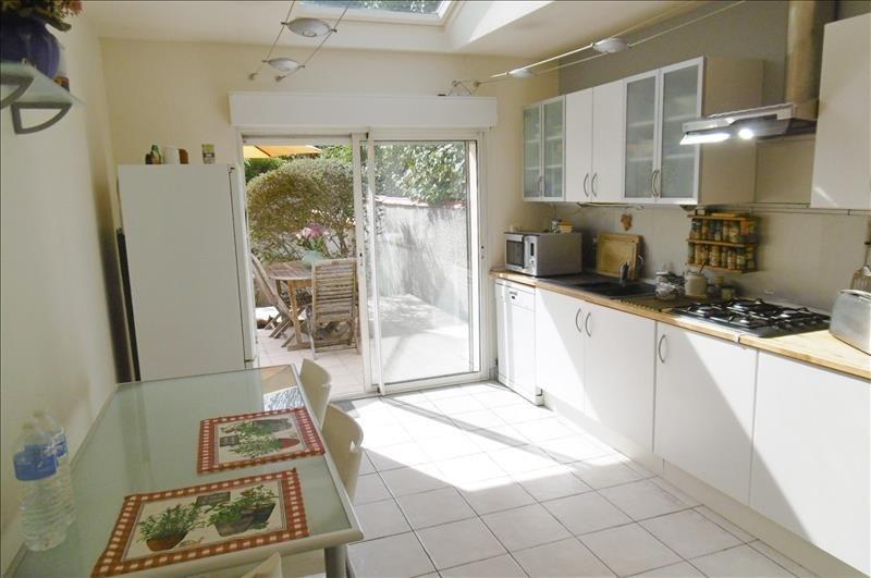 Sale house / villa St maur des fosses 810000€ - Picture 4