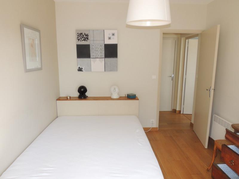 Location vacances appartement Saint georges de didonne 585€ - Photo 7
