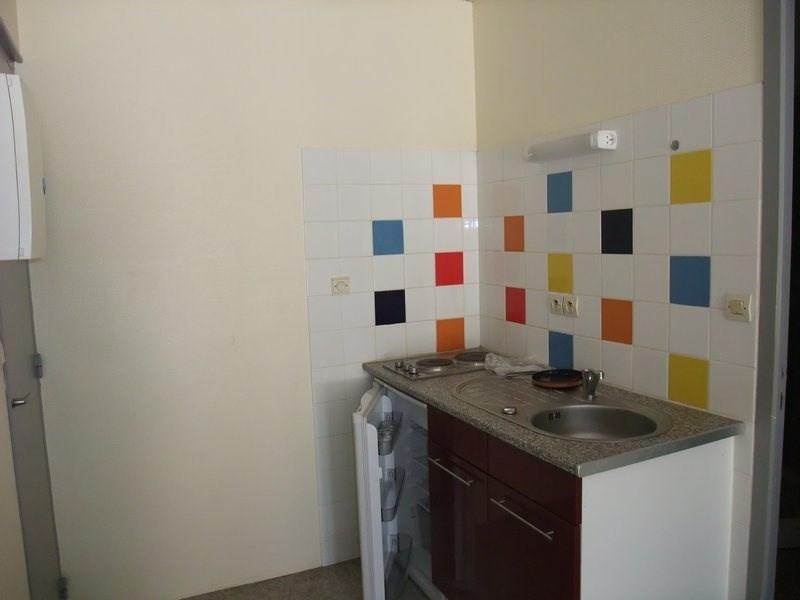 Location appartement Coutances 276€ CC - Photo 2