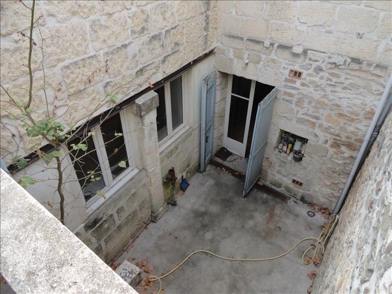 Vente maison / villa Lunel 169600€ - Photo 1