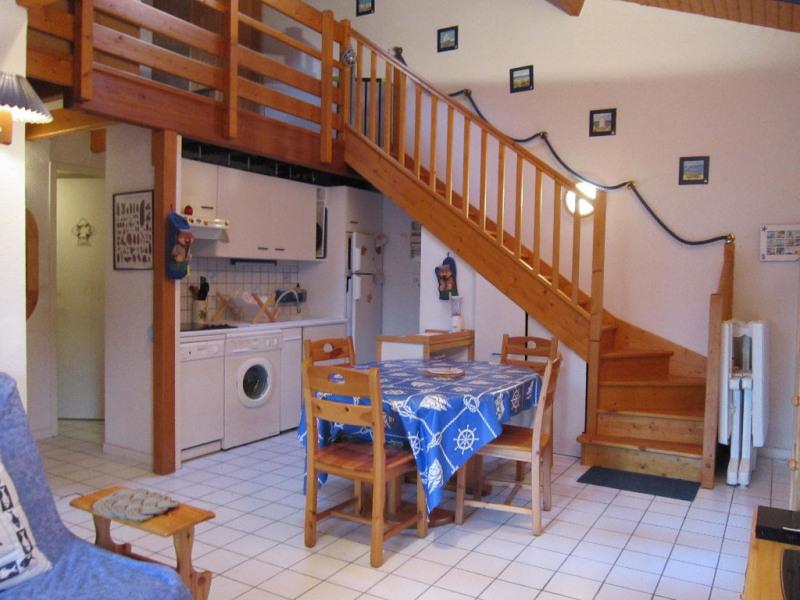 Vente maison / villa La palmyre 169600€ - Photo 3