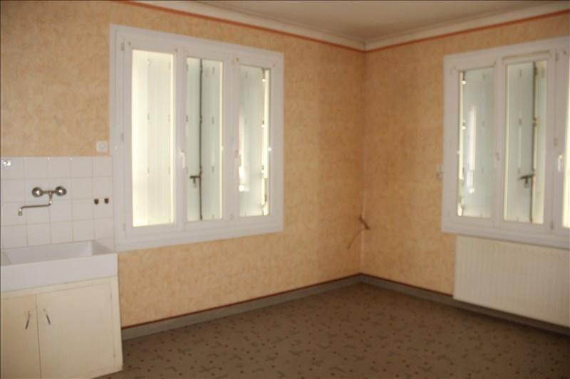 Vente maison / villa Isse 84800€ - Photo 5