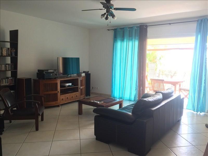 Venta  apartamento La possession 239900€ - Fotografía 7