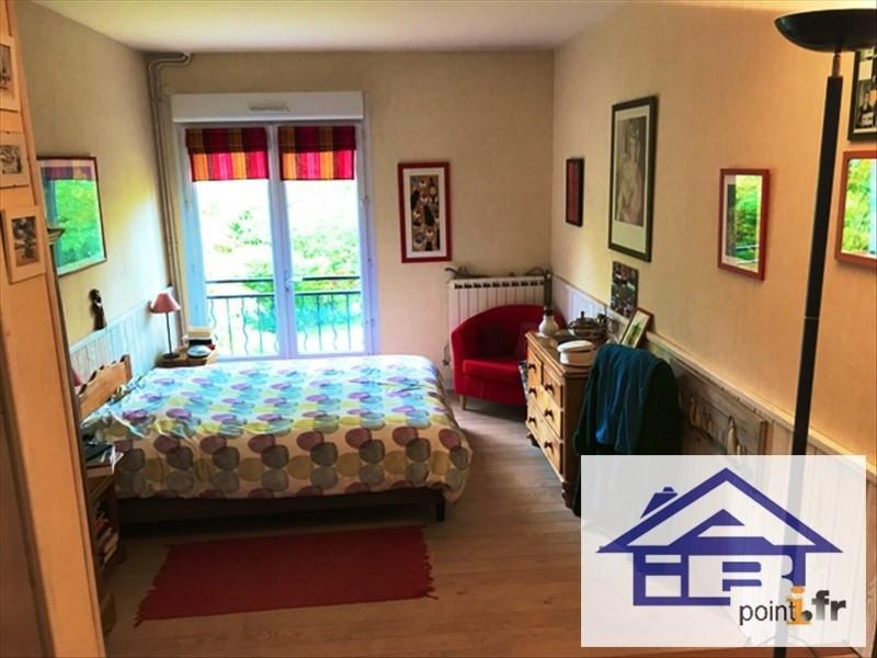 Vente maison / villa Etang la ville 824000€ - Photo 5