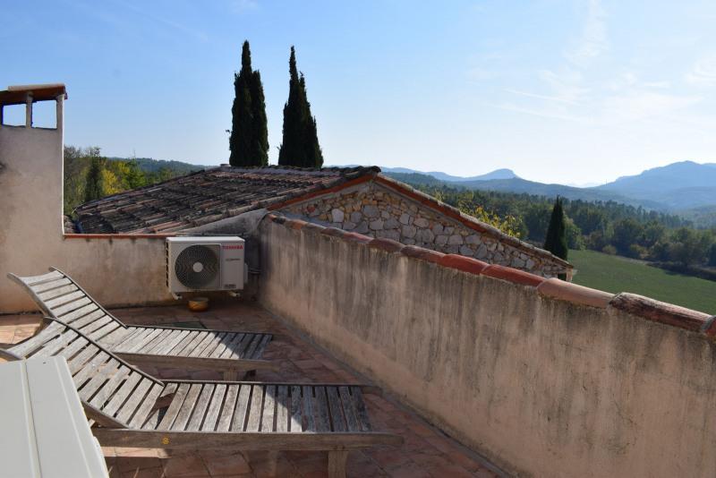 Vente de prestige maison / villa Fayence 1590000€ - Photo 31