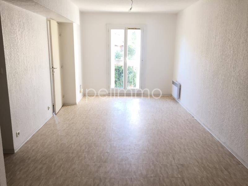 Vente appartement Salon de provence 119000€ - Photo 2