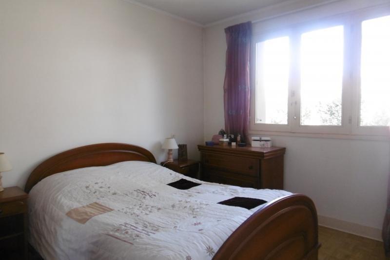 出售 住宅/别墅 Noisy le grand 425000€ - 照片 4