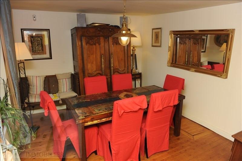 Sale house / villa Montmorency 699000€ - Picture 5