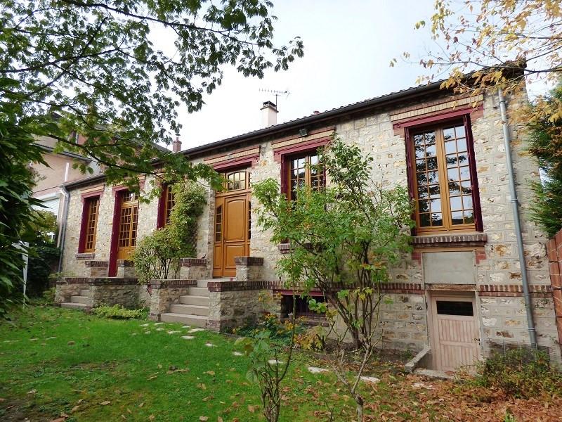 Villa 4 pièces Eaubonne