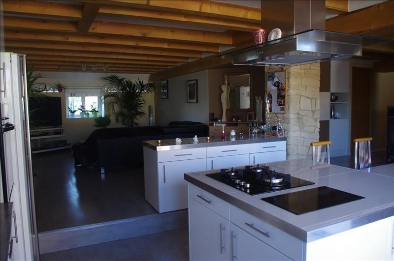 Sale house / villa Printzheim 250000€ - Picture 3
