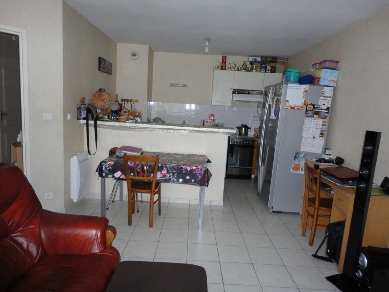 Vente appartement Limoges 75 970€ - Photo 5