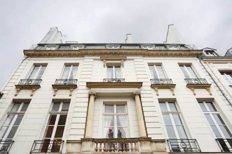 Aрендa квартирa Paris 7ème 6500€ CC - Фото 13