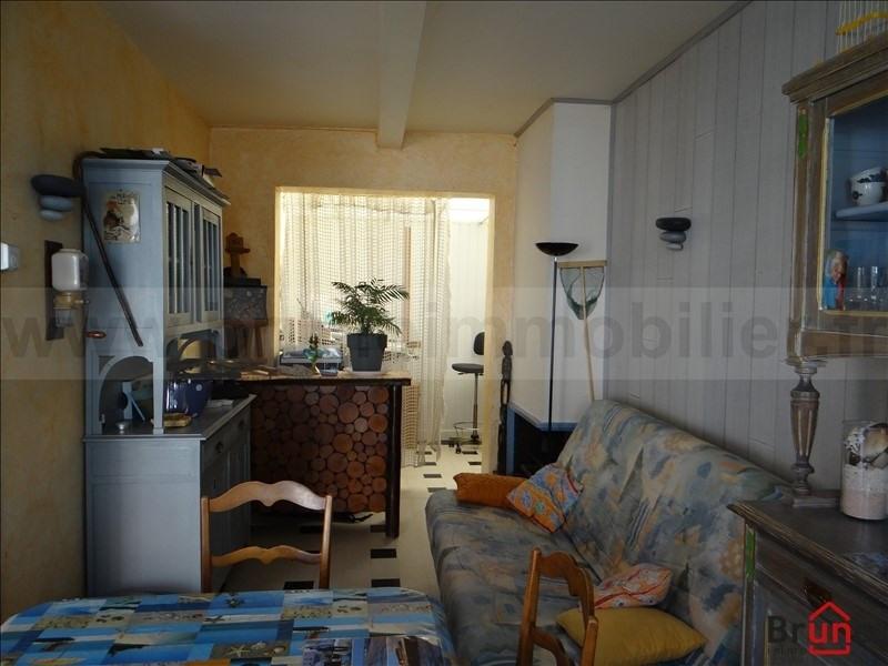 Sale house / villa Le crotoy 164900€ - Picture 17