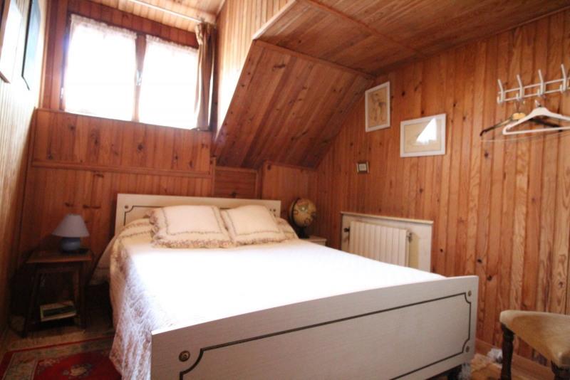 Vente maison / villa Morestel 155000€ - Photo 7