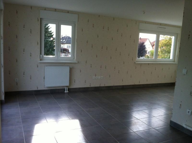 Location appartement Plobsheim 757€ CC - Photo 4