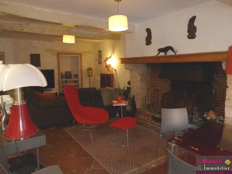 Sale house / villa Lanta  8 minutes 399000€ - Picture 8