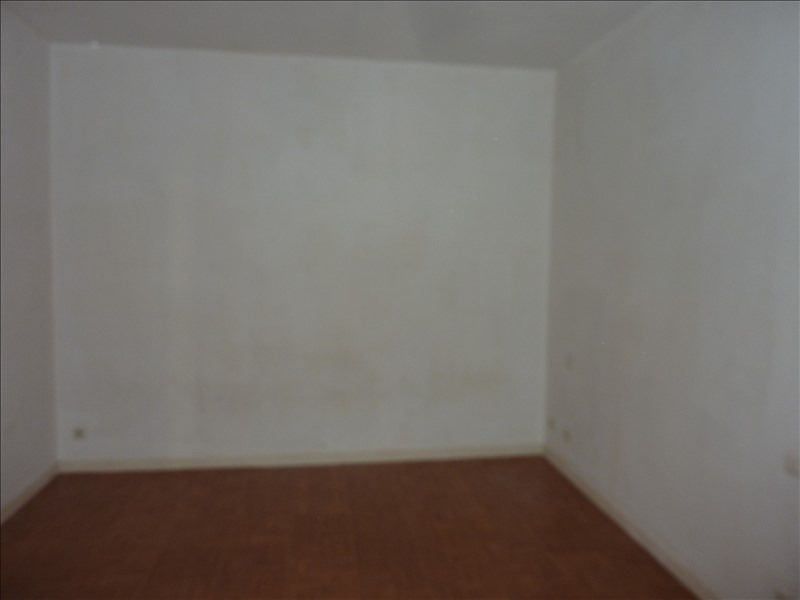 Location appartement Marseille 1er 430€ CC - Photo 4