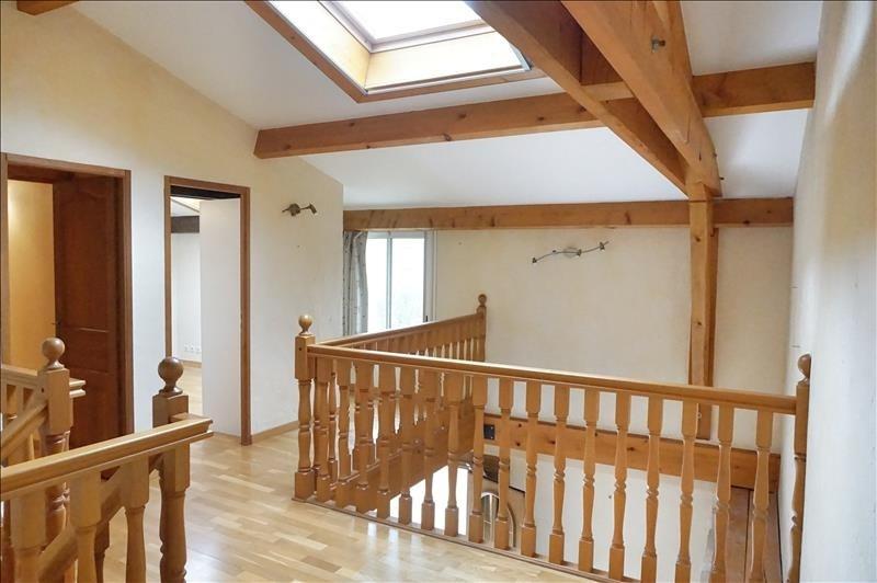 Sale house / villa Montpellier 315000€ - Picture 3