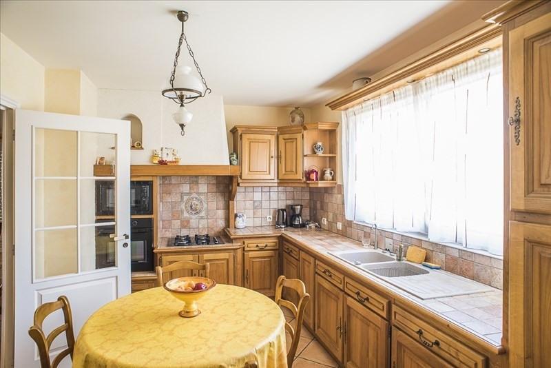 Vente maison / villa Poitiers 298000€ -  4