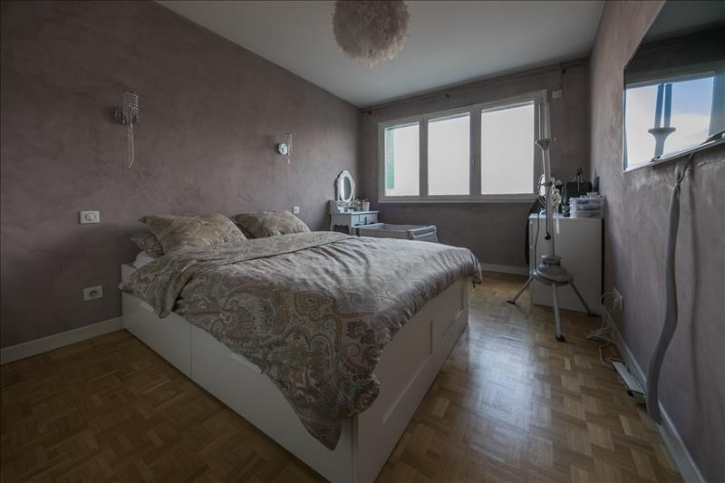 Vente appartement Annecy 296 800€ - Photo 3