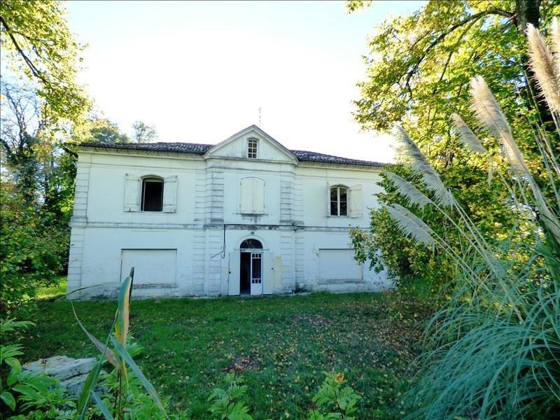 Продажa дом Bordeaux 480000€ - Фото 2
