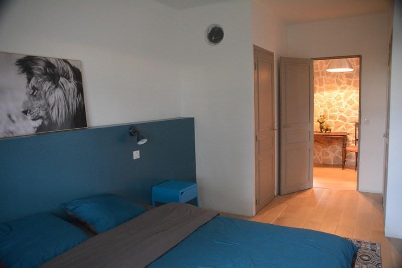 Verkoop van prestige  huis Montauroux 995000€ - Foto 19