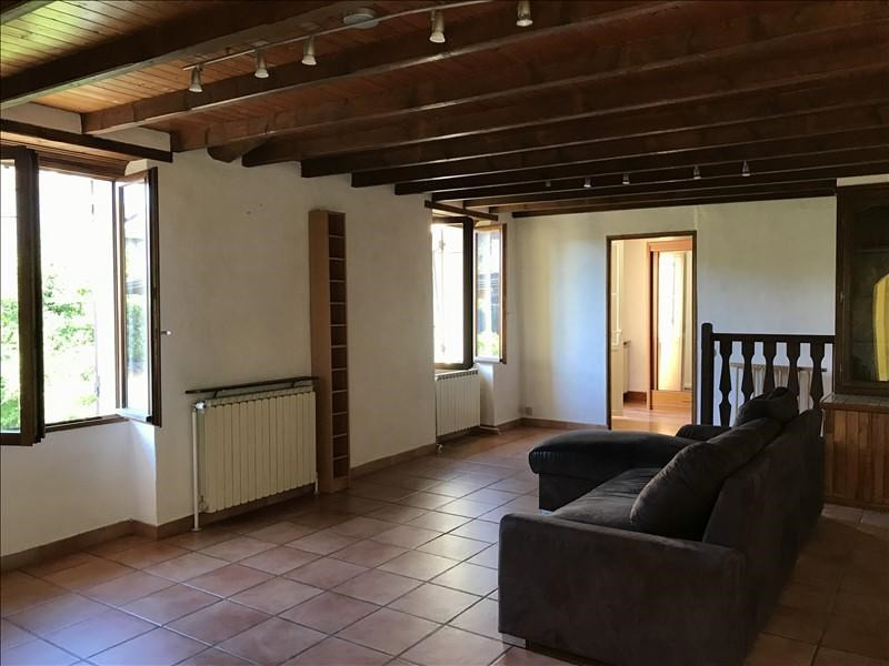Sale house / villa Roanne 138 000€ - Picture 4