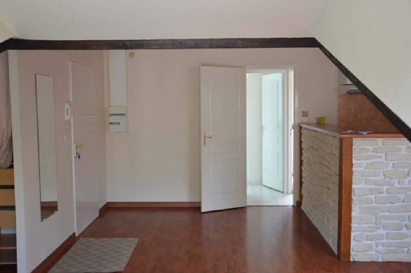 Sale apartment Pornichet 155000€ - Picture 6