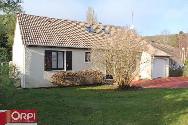 Vente maison / villa Vernon 222000€ - Photo 12