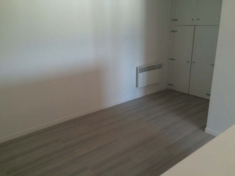 Location appartement Soissons 400€ +CH - Photo 4