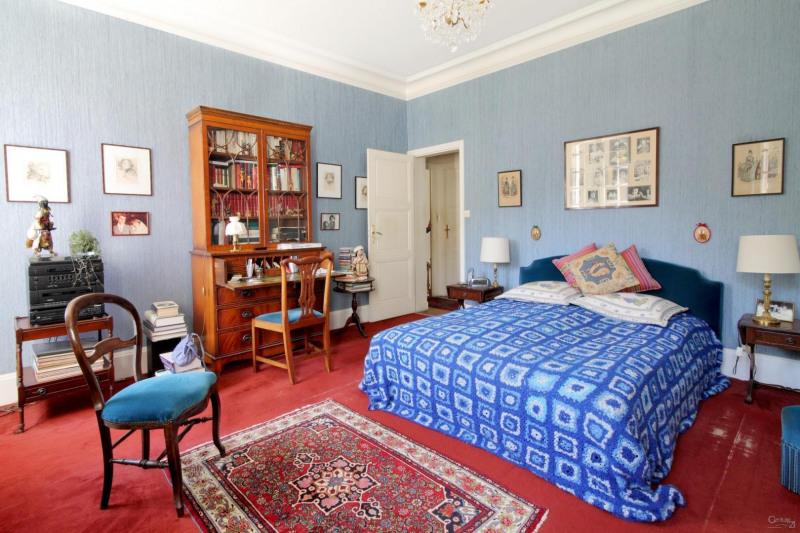 Revenda residencial de prestígio casa Ver sur mer 799000€ - Fotografia 12