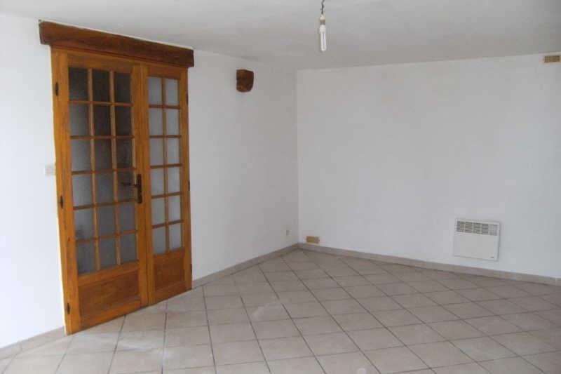 Location maison / villa Monthoiron 550€ CC - Photo 6