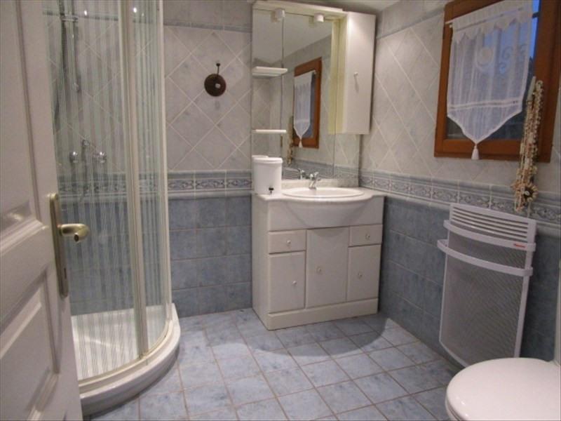 Vente maison / villa Carcassonne 207000€ - Photo 10