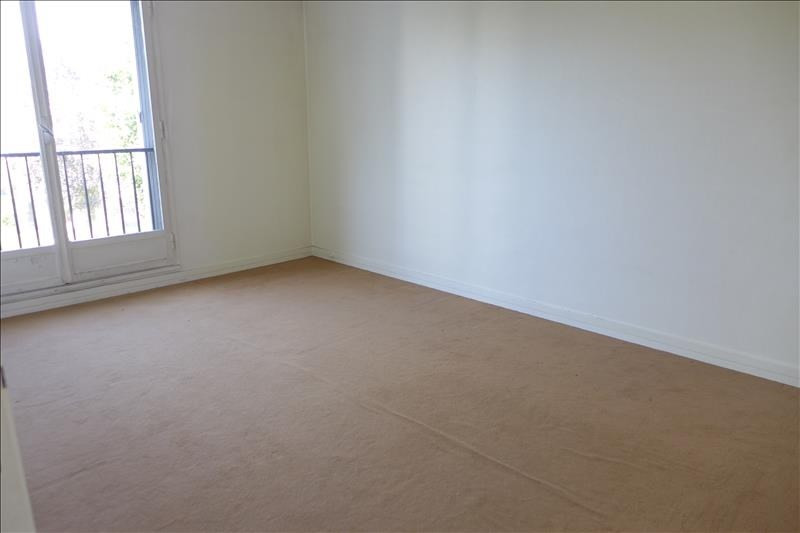 Vente appartement Vaucresson 365 000€ - Photo 6