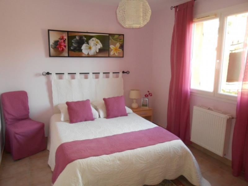 Sale house / villa Salernes 425000€ - Picture 11