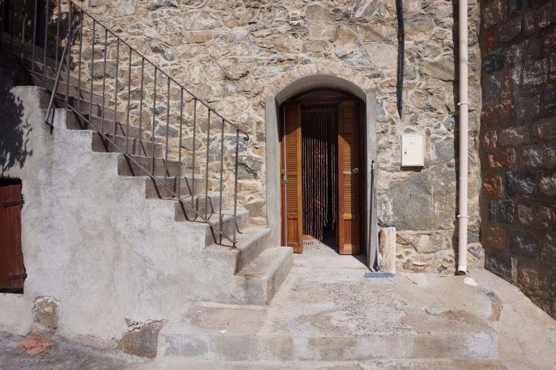 Vente maison / villa Ota 220000€ - Photo 3