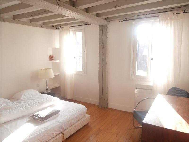 Location appartement Caen 940€ CC - Photo 5