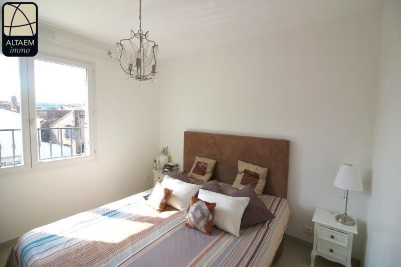 Vente maison / villa Grans 369000€ - Photo 5