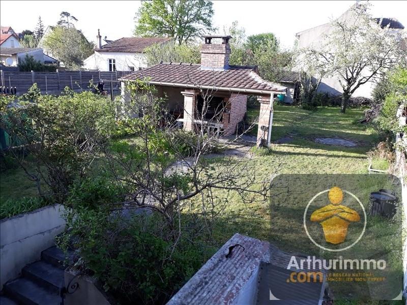 Sale house / villa Chelles 326000€ - Picture 9